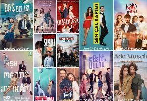 The Best Turkish Tv Series of Summer 2021